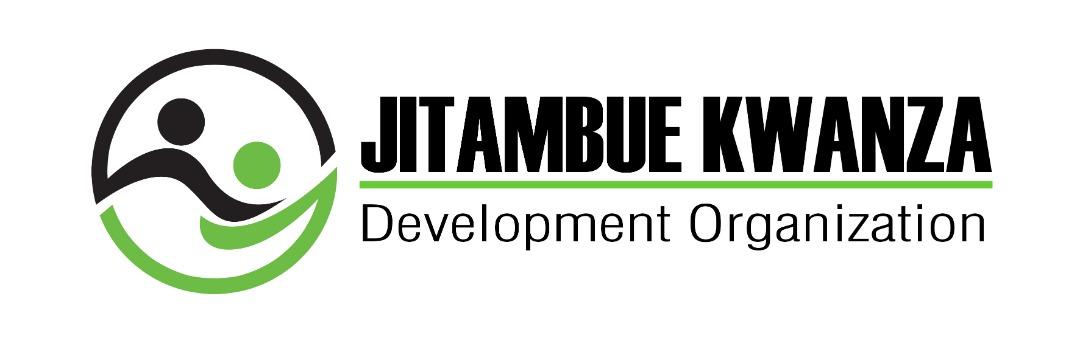 JITAMBUE KWANZA
