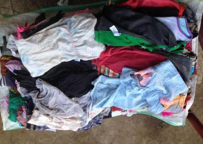 Jitambue kwanza children clothes